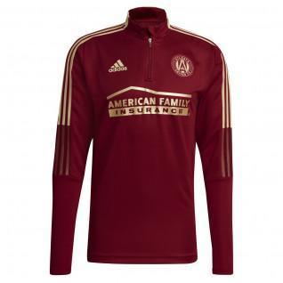Sweat jacket Atlanta FC 2021/22