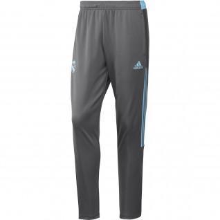 Real Madrid 2020/21 Pants