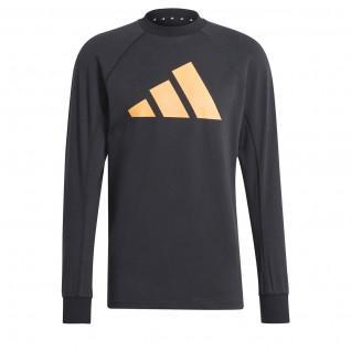 adidas M FIQ2 Sweatshirt