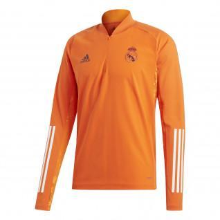 Training Top Real Madrid Ultimate
