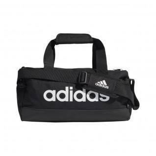 Sports bag adidas Essentials Logo Extra Small