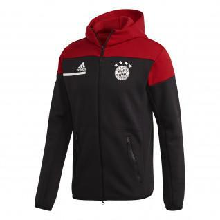Anthem Jacket Bayern 2020/21