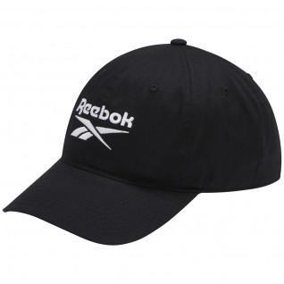 Cap Reebok Active Foundation Badge