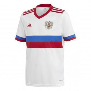 Outdoor junior jersey Russia