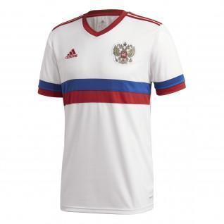 Outdoor jersey Russia