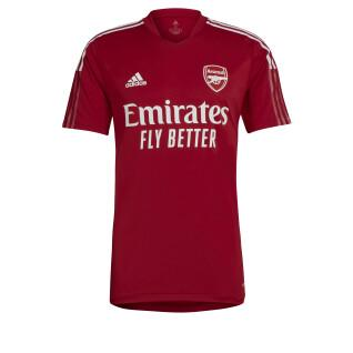 Training jersey Arsenal Tiro