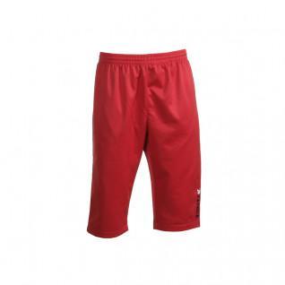 3/4 Pants Training Patrick Granada