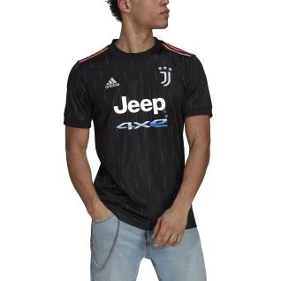 Juventus turin outdoor jersey 21/22