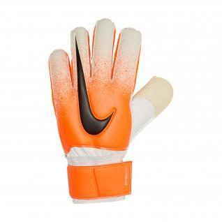 Goalie Gloves Nike Junior Match