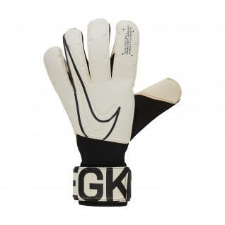 Goalkeeper gloves Nike Vapor GRIP3
