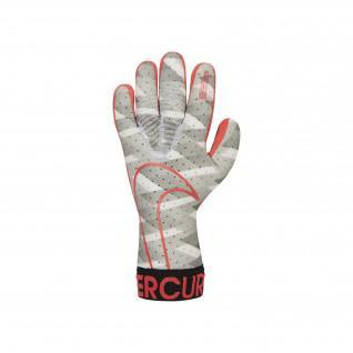 Nike Mercurial Elite Touch Gloves