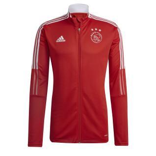 Tracksuit Ajax Amsterdam 2021/22 Tiro