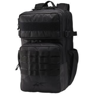 Backpack Reebok Training Day