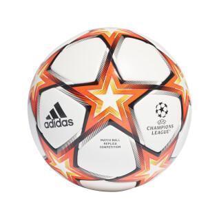 Balloon adidas Ligue des Champions Competition Pyrostorm