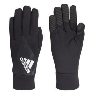 Gloves adidas Tiro League Field Player
