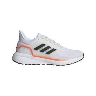 Shoes adidas EQ19 Run