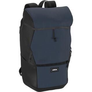 Backpack adidas Urban Mobility Response