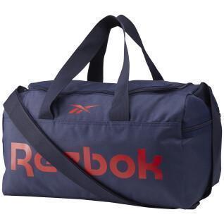 Sports bag Reebok Active Core Grip