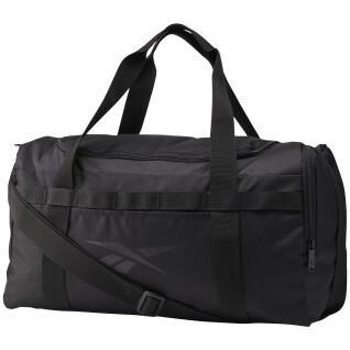Bag Reebok UBF Grip Medium