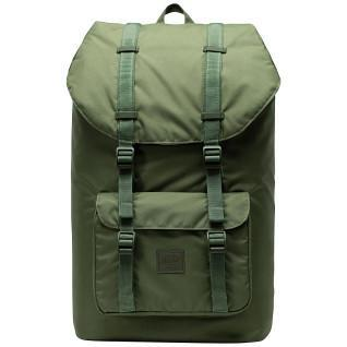 Herschel Little America Backpack Light