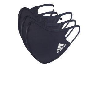Mask adidas Classique