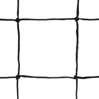 11-a-side football net 3mm mesh 145 sportifrance