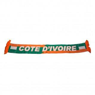 Supporter Scarf Shop Ivory Coast