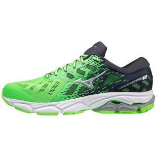 Shoes Mizuno Wave Ultima 12