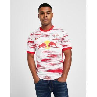 rb leipzig home jersey 2021/22
