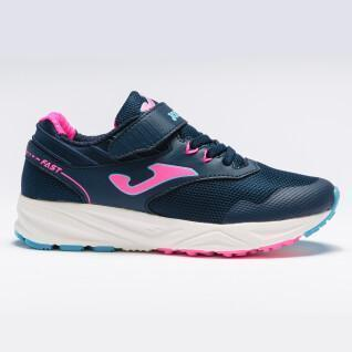 Children's shoes Joma Fast Jr