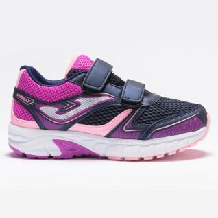 Children's scratch shoes Joma Vitaly