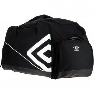 Umbro Holdall bag (L)