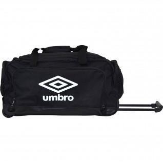 Trolley Bag Umbro Large