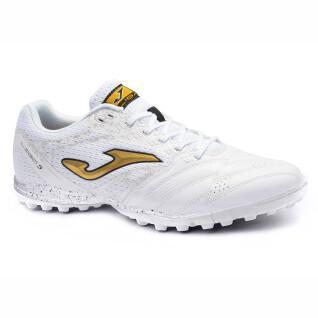 Shoes Joma Liga 5 Turf