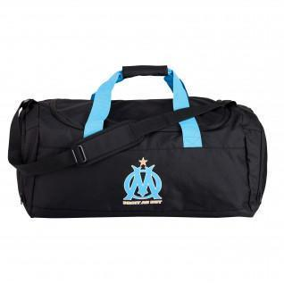 Sports Bag OM - M