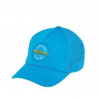 Children's cap OM Logo Fan