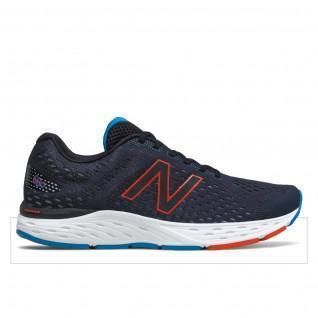New Balance 680v6 Shoes