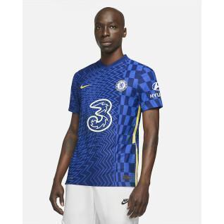 Chelsea Home Shirt 2021/2022