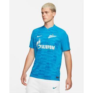 Zenit St Petersburg home jersey 2021/22