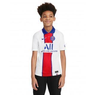 PSG Stadium 2020/21 junior away jersey