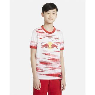 Children's home jersey RB Leipzig 2021/22