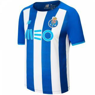 Home jersey FC Porto 2021/22