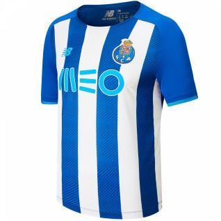 Children's home jersey FC Porto 2021/22