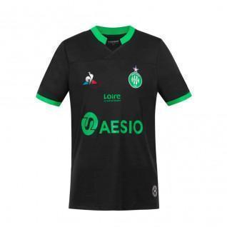 Asses third jersey 2020/21