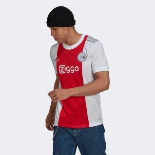 ajax amasterdam jersey 2021/22