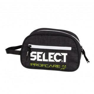 Mini Select medical bag without content