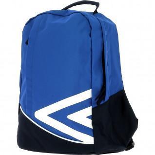 Backpack Umbro Medium BP