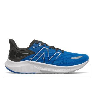 Shoes New Balance fuelcell propel v3