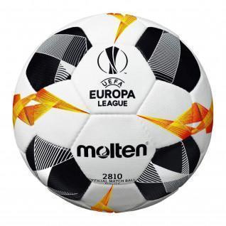 Molten ball fu2810 2019/20 UEFA