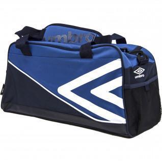 Micro Umbro holdall bag